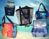 Cooler Bag/Ice Bag/Picnic Bag/Non Woven Bag