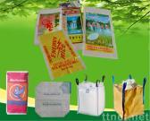 Non Woven Bag/Shopping Bag/PP Woven Bag