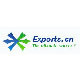 China Direct Exports Inc.