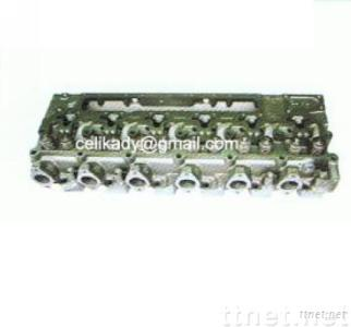 cylinder cover assembly3945022