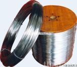 steel wire Aluminum wire