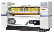 Automatic Rotary Shear (Corrugated Paper Board Cardboard Carton Production Line)