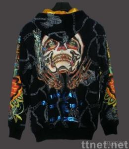 Name Brand/Designer Hoodies,Coat,Jacket,Urban Wear,Outer Wear,Clothes,Hoodie