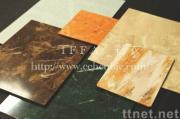 アルミニウム複合材料