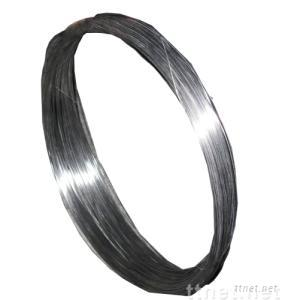 sell titanium wire
