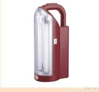 emergency light PD710