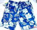 pantaloni di scarsità della spiaggia, pantaloni, jeans, pantalone