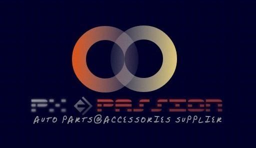Shenzhen Passion Tech Co.,Ltd.