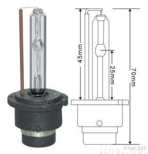 D2S HID Single Bulb