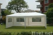 tent  gazebo
