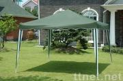 gazebo