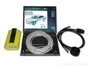 GT1+DIS+SSS for BMW DIS V57 SSS V34