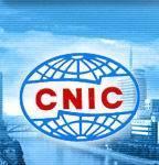 China Ningbo International Cooperation Co.,Ltd.
