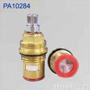 Faucet Brass Cartridge PA10284