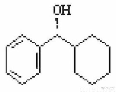 (S)-(-)-1-Phenyl-1-Cyclohexyl-methanol