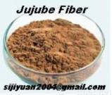 Jujube Fiber