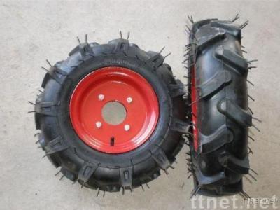 tyre400-8
