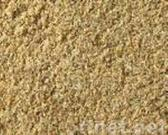 meat and bone meal(feed grade)