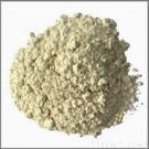 soya protein concentrate (feed grade)