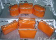 sacchetto cosmetico