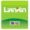 LianXin Communication Co., Ltd.