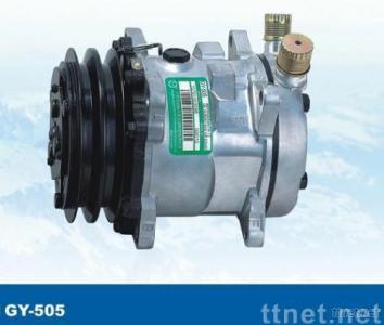 SD505 compressor
