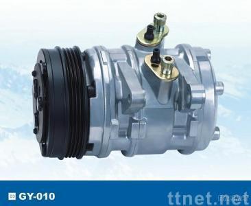 10S11 compressor