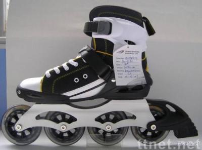 inline skate/roller blade