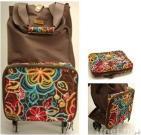 Wheeled bag ,hand trolley ,trolley bag ,shopping trolley ,trolley bag ,shopping cart,shopping bag,
