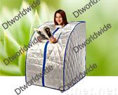 Far Infrared (FIR) Home & Professional Portable Sauna