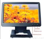 10.1 inch TFT LCD usb monitor display