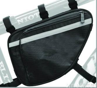 Bike Frame Bag
