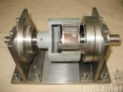 magnetische koppeling 8