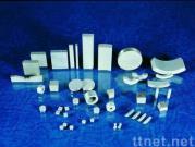 De magneten van SmCo