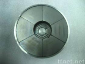 magnetische coupling1
