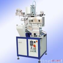 Auto máquina da transferência térmica para a pena (HT-180P)