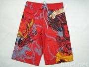 cheap shorts cheap CA short