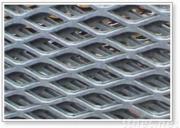 Erweitertes Metallineinander greifen
