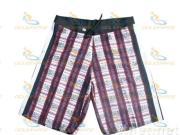 Men's Shorts Pants