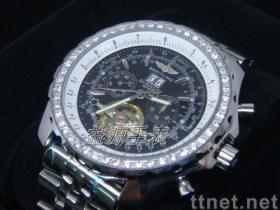 breitling Horloge