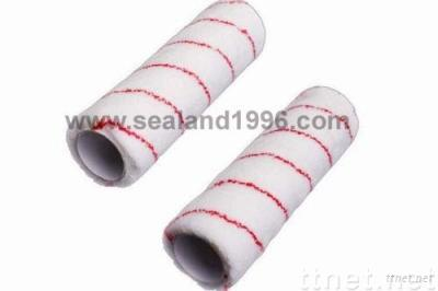 Cage roller cover.Roller sleeves,Roller cover