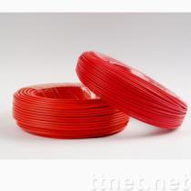 Conduttore isolato PVC