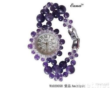 amethyst,crystal,fine jewelry,special watches,gifts