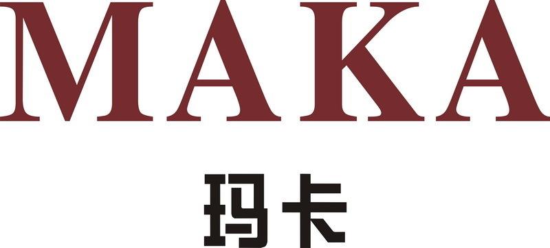 Changjia Furniture Co., Ltd./Maka Sofa & Ferdis Sofa