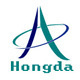 Ningbo Hongda Enterprises Co.,Ltd.