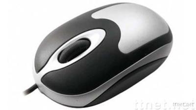 laser mice
