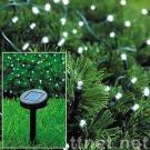 solar string light/led solar garden light