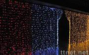 led curtain light(christmas light,holiday light,decoration light)