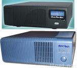 Modified sinewave Inverter(600VA/1000VA/2000VA)