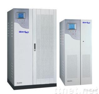 low frequency online UPS power supply 10K~200KVA